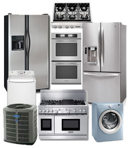 Japan Large Appliances (Air Conditioner, Television, Refrigerator, and Washing Machine) Market on the Basis of Sales Volume : Ken Research