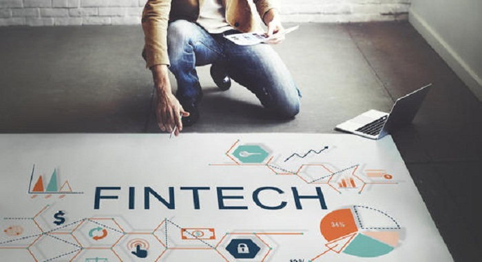 united-states-fintech