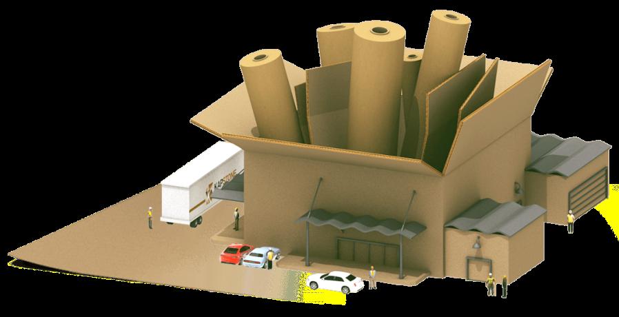 paperboard packaging, paperboard packaging costpaperboard packaging company