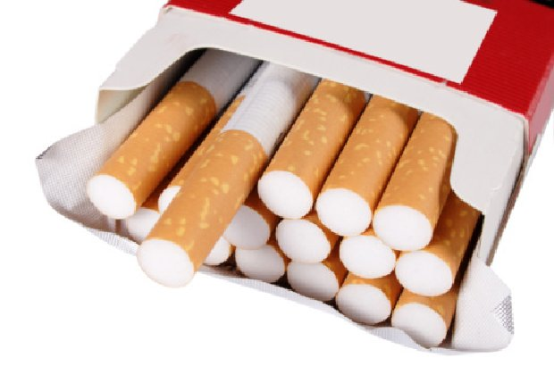 Rising Prices of Cigarettes Lowering Consumption in Finland: Ken Research