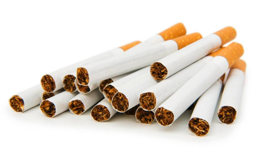 Cigarette sales in Algeria  expected to fall as taxes rise: Ken research