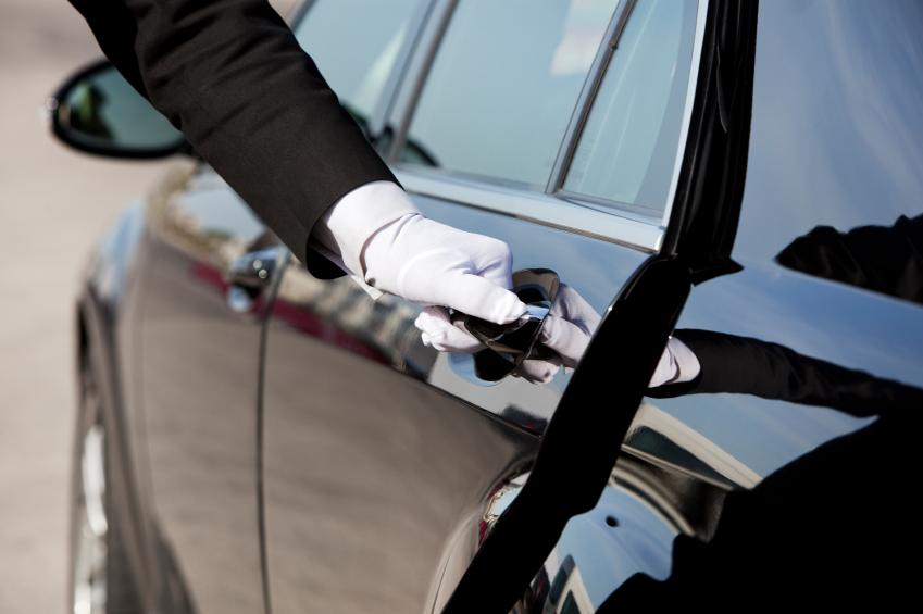 Saudi Arabia Car Rental Market, Saudi Arabia Vehicle Rental Industry