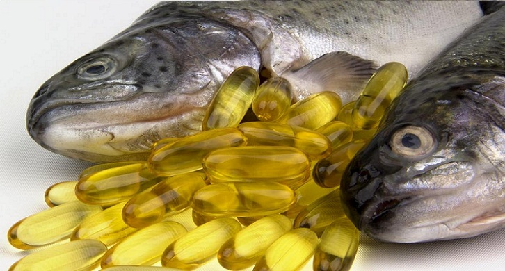 europe-fish-oil-market-size