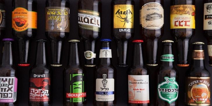 european-beer-industry