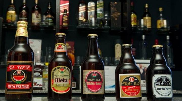 global-beer-industry