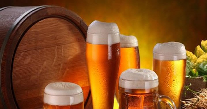 global-beer-industry