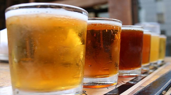 Global Beer Industry.jpg