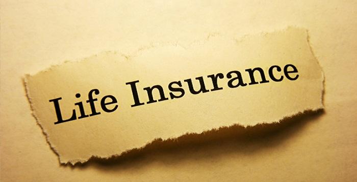 global-insurance-sector