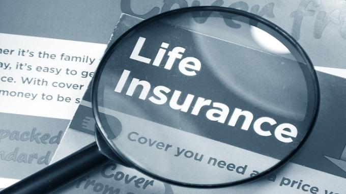 global-life-insurance