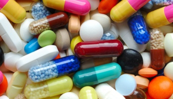 India Pediatric Drugs and Vaccines Market Outlook to 2021 : KenResearch