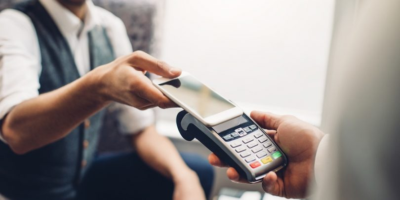 Smartphone Penetration is on rise in India Elevating M commerce Payments Sector: KenResearch