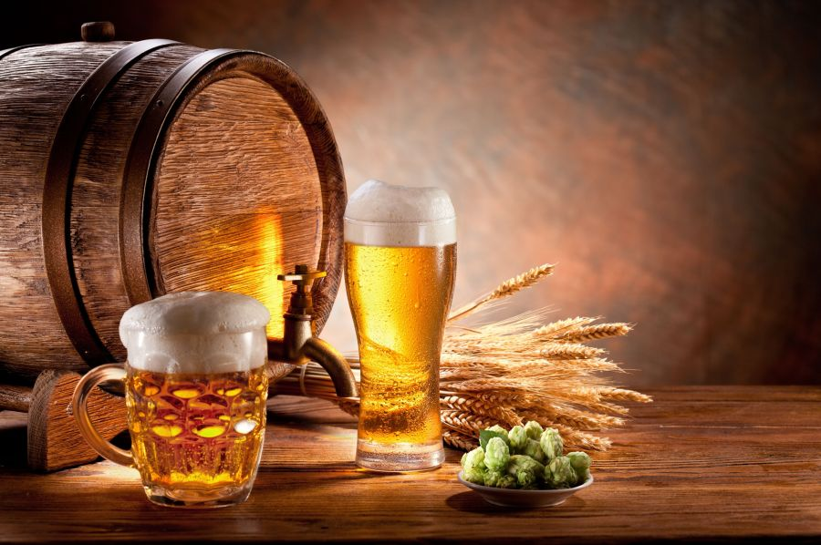 Uplifting Demand for Beer in Nicaraguan Driving Alcoholic Beverage Market: Ken Research