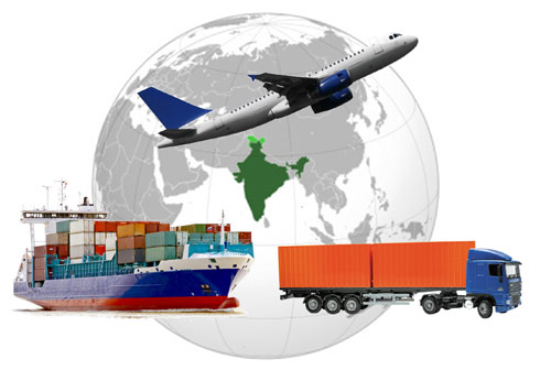 The Freight Forwarding Market is Forecasted to Dominate the Saudi Arabia Logistics Market in Coming Future : ken Research