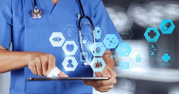 telemedicine-industry