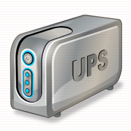 The UAE UPS Market is Dominated by APC by Schneider Electric, Vertiv/Emerson Network Power and Eaton  : KenResearch