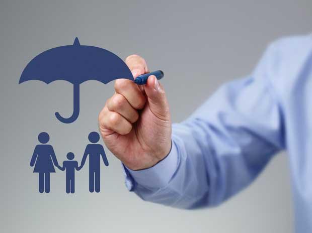 Insurance in Nigeria