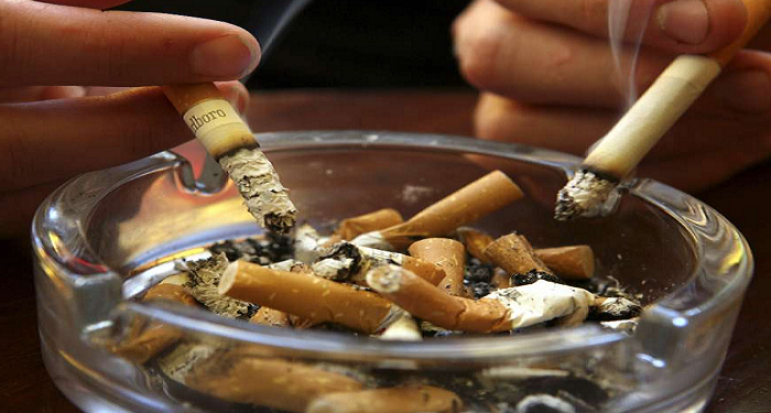 canada-tobacco-industry