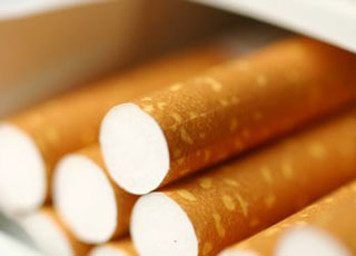 Aftermath of change in tax structure-Cigarette Market in Cambodia: Ken Research