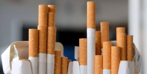 Bat And Imperial Tobacco Position As Market Leaders In Australia Tobacco Industry: KenResearch