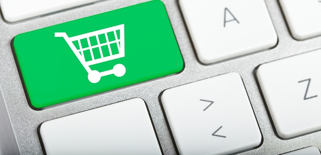 India Ecommerce Market GMV is Expected to Grow at a Rapid Pace in Future Owing to Rising Number of Online Market Players