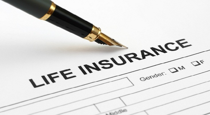 global-life-insurance-industry