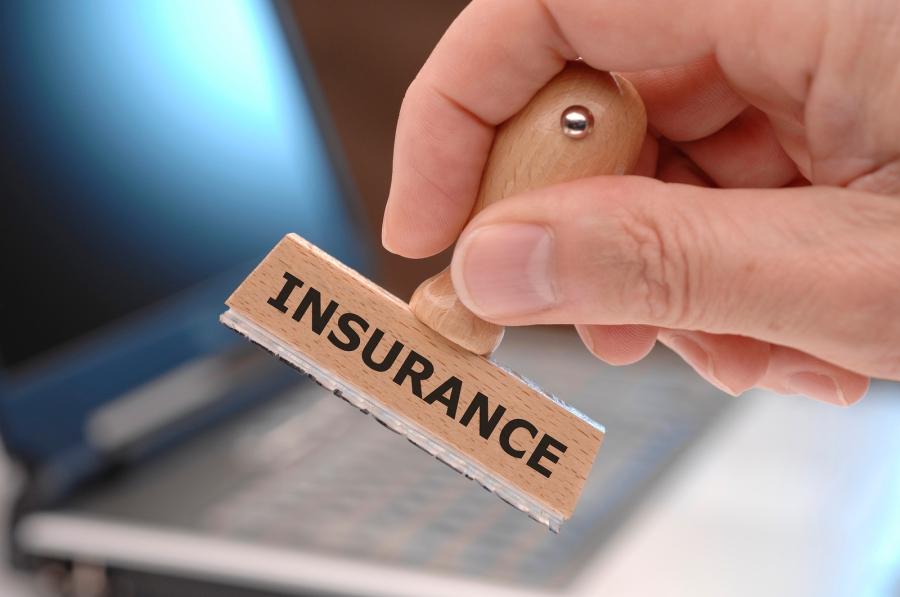 Insurance in MiddleEast