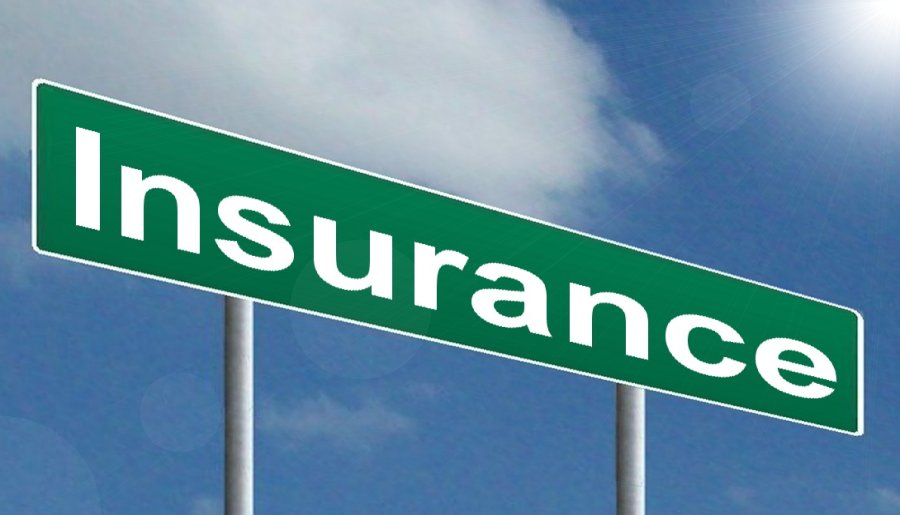 Insurance in Chile