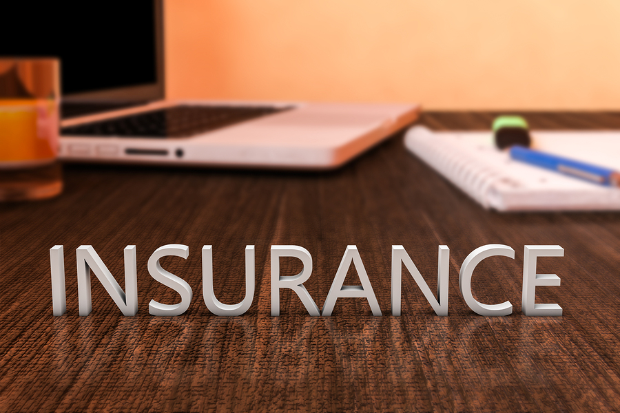 The Insurance Industry in Mauritius, Key Trends and Opportunities to 2020