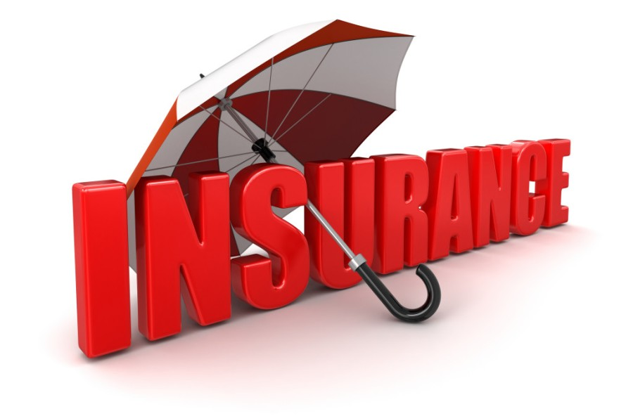 Non-Life Insurance in Malaysia, Key Trends and Opportunities to2020