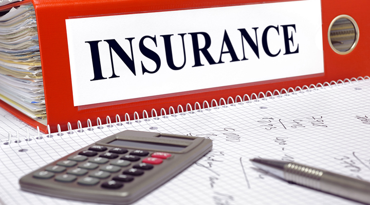 The Insurance Industry in Mozambique, Key Trends and Opportunities to2020