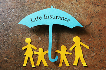 Life Insurance in Malaysia, Key Trends and Opportunities to 2020