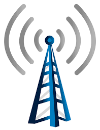Mali Telecom Industry To Intensify In Future: KenResearch