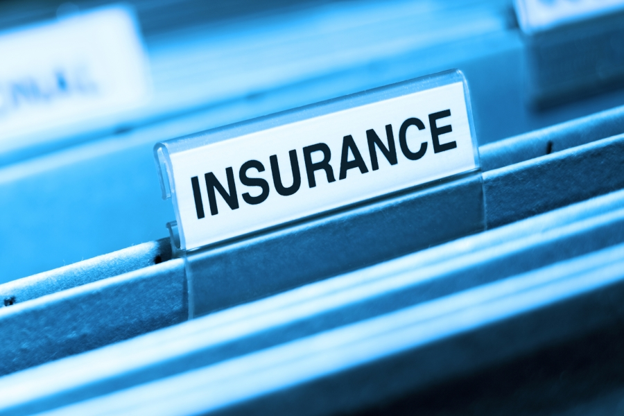 Mozambique Insurance Industry Indicate Signs to Flourish: Ken Research