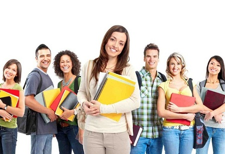 Australia Education Market Forecast To 2020: Ken Research