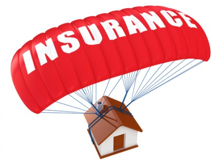 Florida Insurance Sector To Proliferate Driven By Property Insurance: Ken Research