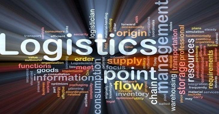 GCC Logistics Market