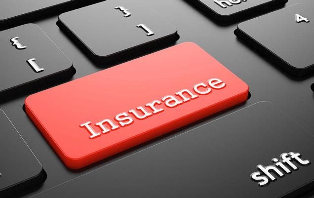 Insurance Industry in Rwanda to Widen Its Reach: Ken Research