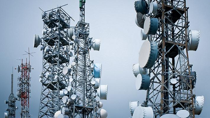 Asia Pacific Broadband Market Research