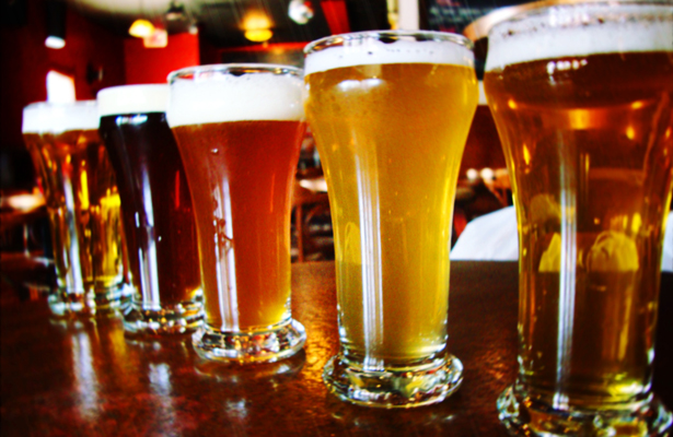 Canada Beer Market Insights Report 2016; In-Depth Analysis Of Key Companies, Brands, Volume, Value And Segmentation Trends And Opportunities In The Beer Market : KenResearch