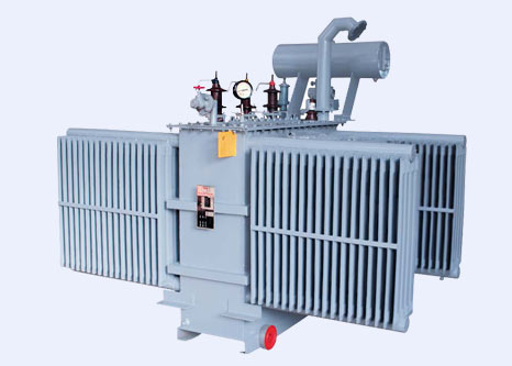 Distribution Transformers Market, Update 2016-Market Size, Competitive Landscape, Key Country Analysis And Forecasts To 2020- Ken Research