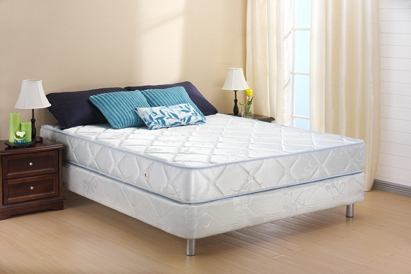The Growth in the Hospitality and Healthcare Sector Coupled with Rising Demand for Customized Mattresses to Foster Growth in the Philippines: KenResearch