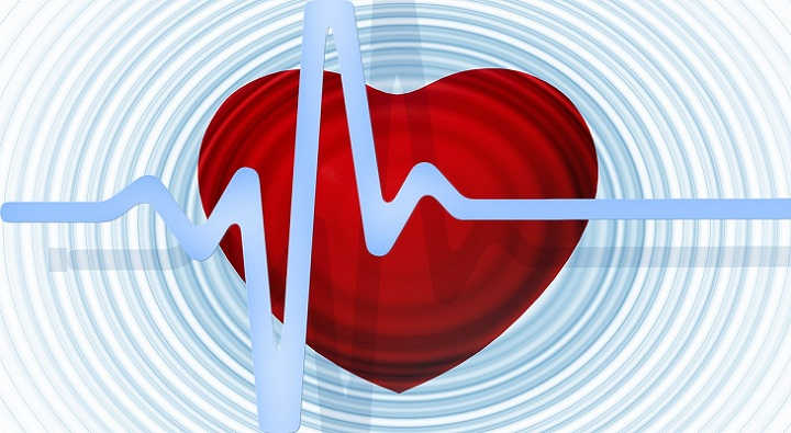Global Cardiac Markers Market