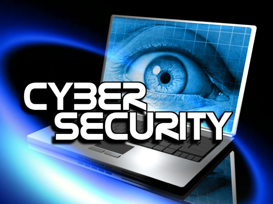 The Global Cyber Security Market Research  Report 2016-2026 – Ken Research