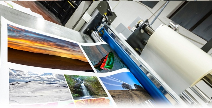 Global Printing Paper Market Research Report