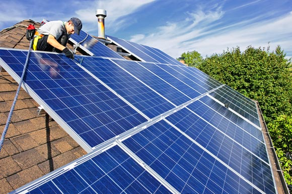 Solar Photovoltaic Pv Market, Update 2016-Global Market Size, Market Share, Average Price, Regulations And Key Country Analysis To 2025 – Ken Research