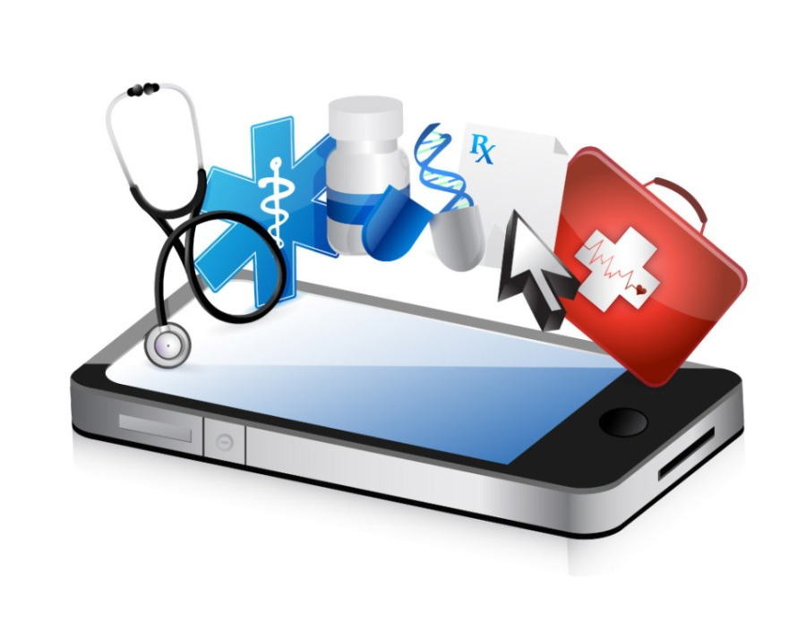 IoT Healthcare Opportunities for MNOs: Market Forecasts and MNO Approaches: Ken Research
