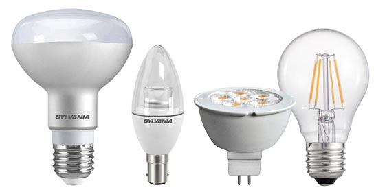 Increasing Awareness about Environmental Issues and Shift in Manufacturing Base to Cost Advantageous Locations to Drive LED Market in US: KenResearch