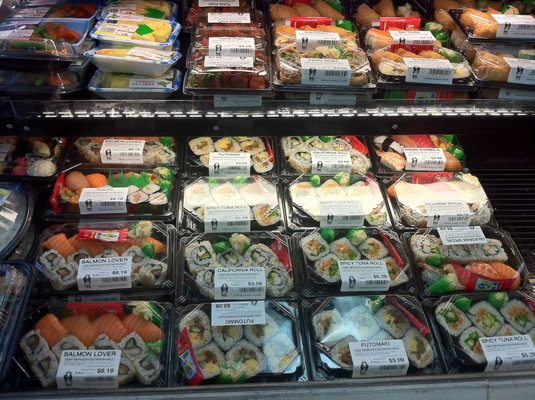 Global Prepared Meals market: Increasing urbanization levels and busier lifestyles fuel growth for convenient and time saving Prepared Meals- KenResearch