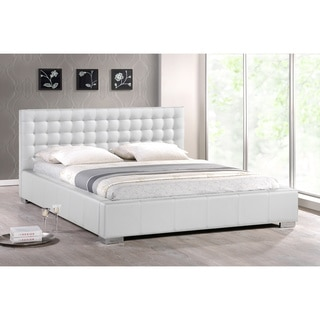 Rising Number of Households, Hotel Rooms and Hospital beds are the key drivers of Growth in the Philippines Mattress Market: KenResearch
