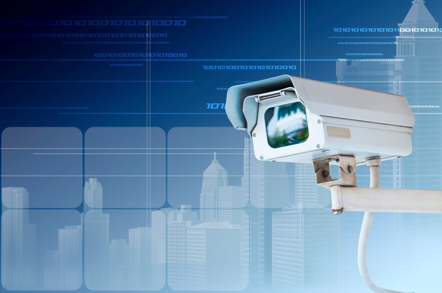 Increased investment in Electronic Security Devices is Mainly Guided by the Increased Concern for Security and Safety of the Residents, Visitors, and Assets in the KSA
